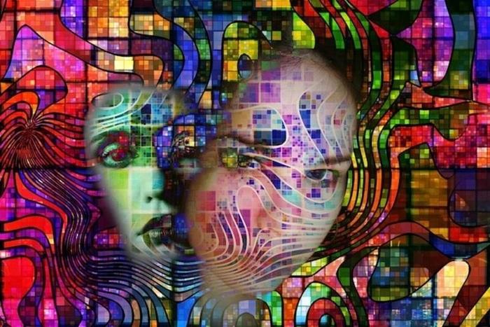 10 поведенческих экспериментов, которые пошли не по плану Наука, Странности, Исследование, Эксперимент, Поведение, Видео, Длиннопост