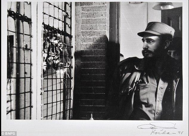 Редкие и интересные ретро - фотографии [#9] Ретро, Старое фото, Историческое фото, Черно-Белое фото, Длиннопост