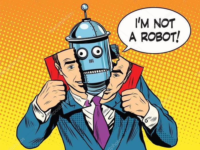 Одинокая нейросеть желает познакомиться... Нейронные сети, Вконтакте, Знакомства, Нейрокухня, Tinder, Робот, Длиннопост, Пост 1 апреля 2019 г
