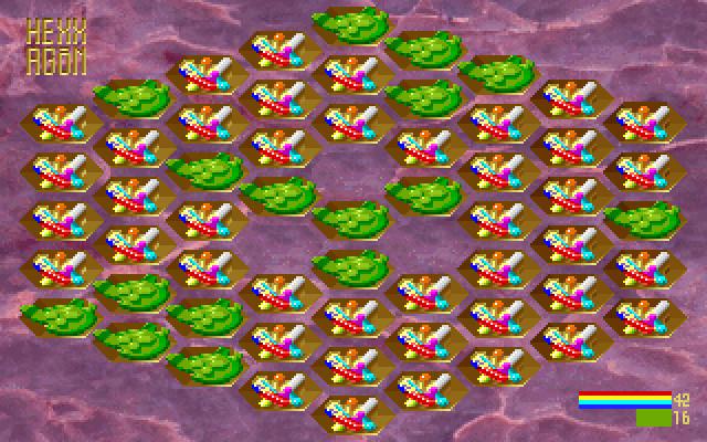 Классические таймкиллеры #3 Браузерные игры, Ретро-Игры, Логические игры, Таймкиллеры, Гифка, Длиннопост