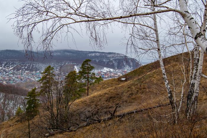 Рейд в окрестностях Лысой горы в Жигулевске Субботник, Лига чистомена, Жигулевск, Туризм, Длиннопост