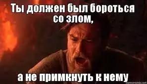 Немного о правилах ПДД не для Гибдд Нарушение ПДД, ГИБДД, Казань, Видео