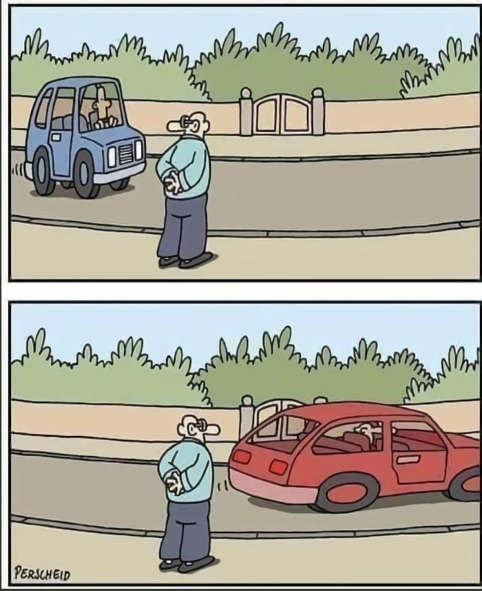 Эффект Доплера