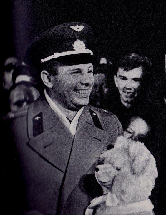 Малоизвестные фото Юрия Гагарина Юрий Гагарин, Старое фото, Фотография, День космонавтики, Интересное, Гагарин, Длиннопост