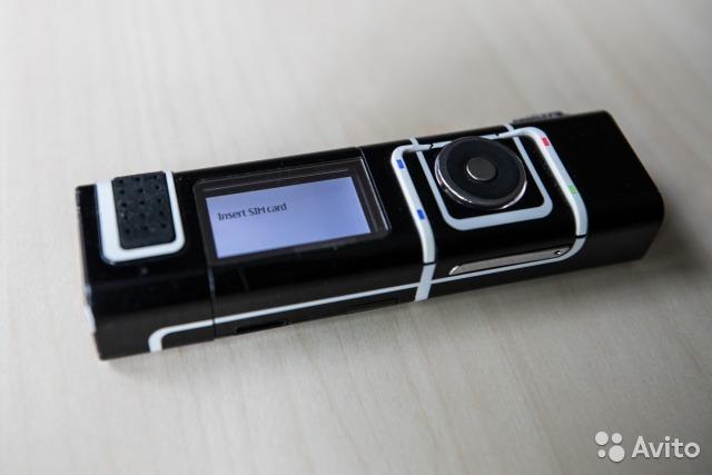 Легендарные телефоны от Nokia часть 2 (ТОР 25) Топ, Мобильные телефоны, Длиннопост