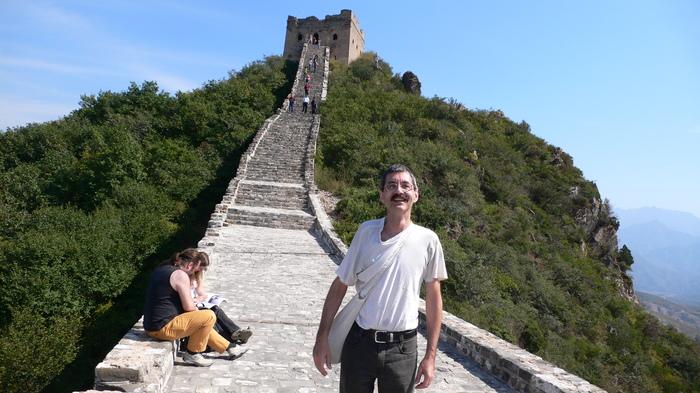 Фото на память Отпуск, Китай, Поиск людей, Фотография, Длиннопост