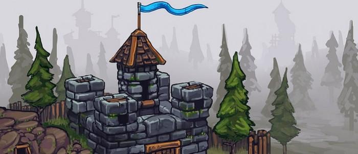 King Arthur's Gold стала бесплатной в Steam! F2p, Steam, Steam халява, Халява, Компьютерные игры, King Arthurs Gold