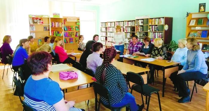 Для выполнения майских указов Путина в Заринске сократили библиотекарей Указ, Путин, Алтайский край, Сова - эффективный менеджер