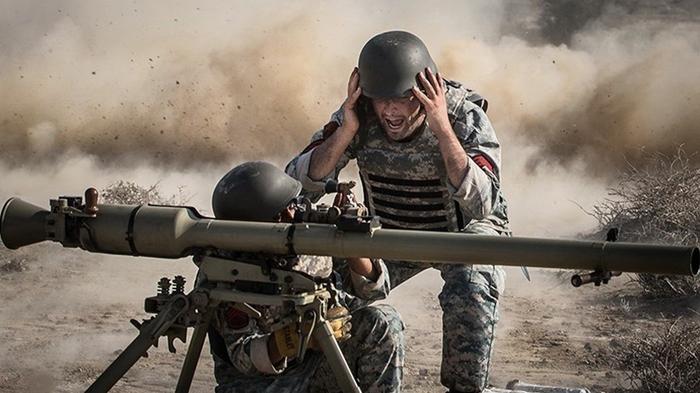 США попались на масштабных поставках оружия террористам всего мира под видом диппочты Политика, США, Терроризм, Длиннопост