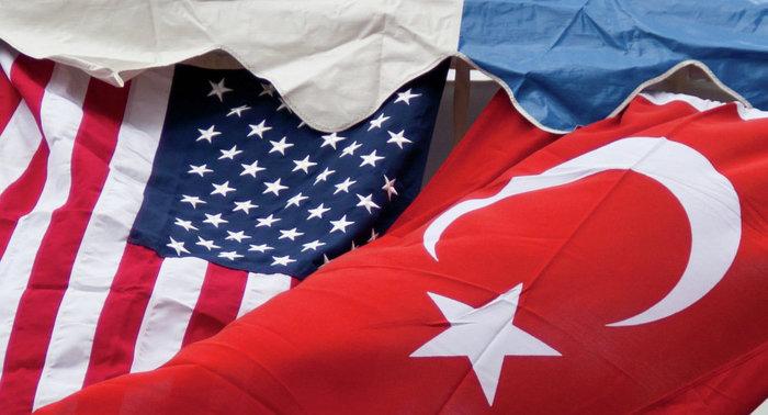 """Американский сенатор пригрозил Турции """"огромными последствиями"""" за С-400 Турция, с-400, Санкции, США, Политика, Россия"""