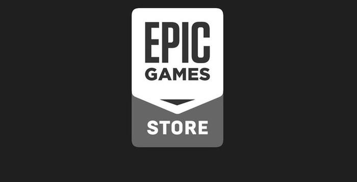 Тим Суини: мы откажемся от эксклюзивов, если Steam отдаст 88% доходов авторам Steam, Epic Games Store, Valve, Metro Exodus, Borderlands 3, Phoenix Point, Конкуренция
