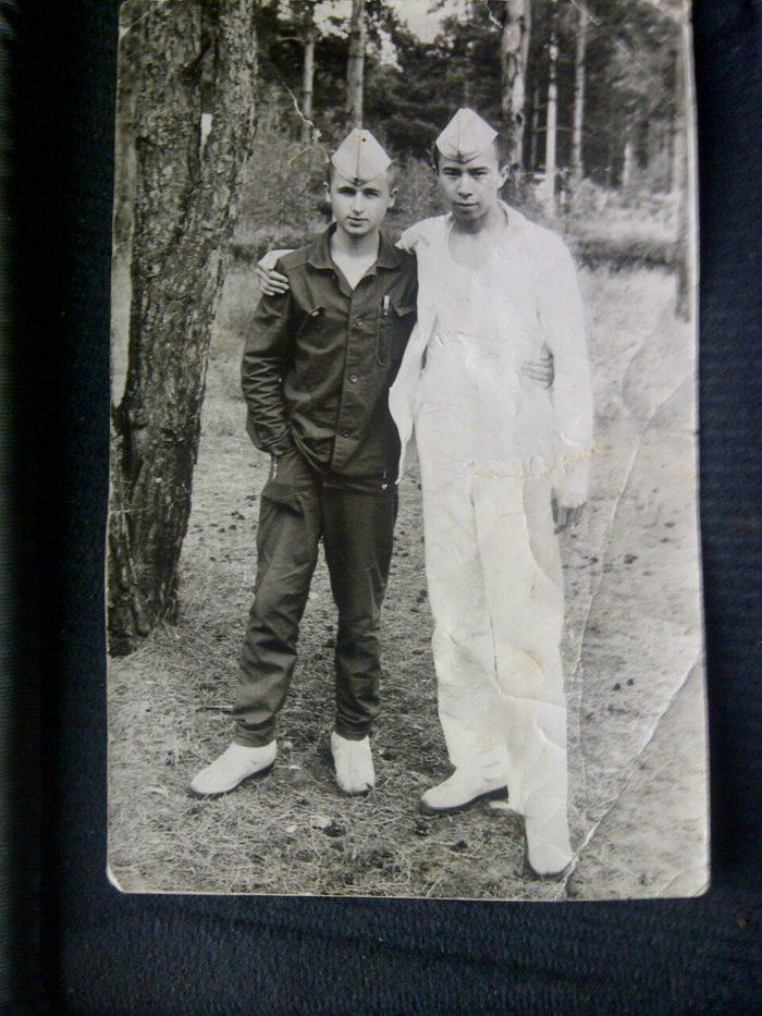 """""""Не знаю где этот парень,что  был с мной ,Такахрамонов ...он узбек сам,может живой может нет,не знаю...знаю нас осталось четыре... Чернобыль, Текст, Фотография, Длиннопост, СССР"""