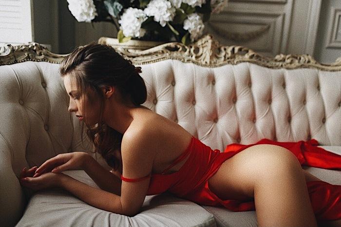 Юлия Зубова Фотография, Девушки, Эротика, Длиннопост, Сиськи, Нижнее белье