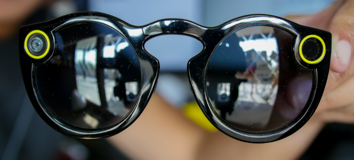Потеряла в Москве свои очкиSnapchat Spectacles. Snapchat, Snapchat smart glasses, Снапчат, Snapchat Spectacles, Spectacles, Очки, Потеря, Потеряшка