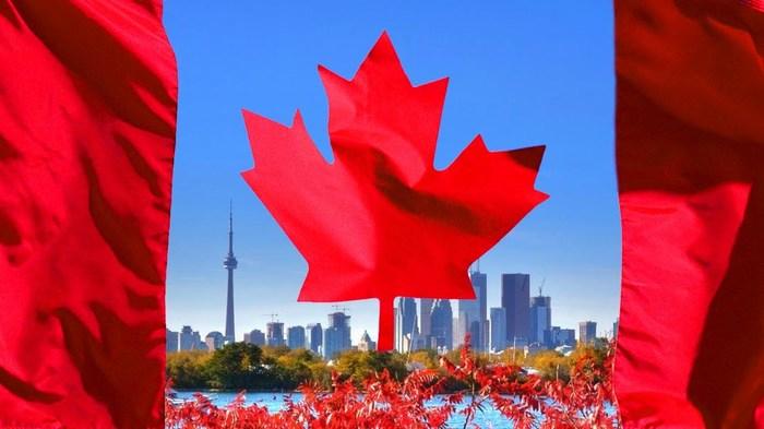 Реальные шанс уехать в Канаду. Атлантическая пилотная программа. Понаехали in Canada. Канада, Иммиграция, Пора валить, США, Северная Америка, Длиннопост