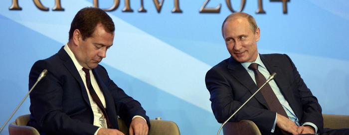 Суперпутин Политика, Путин, Дмитрий Медведев