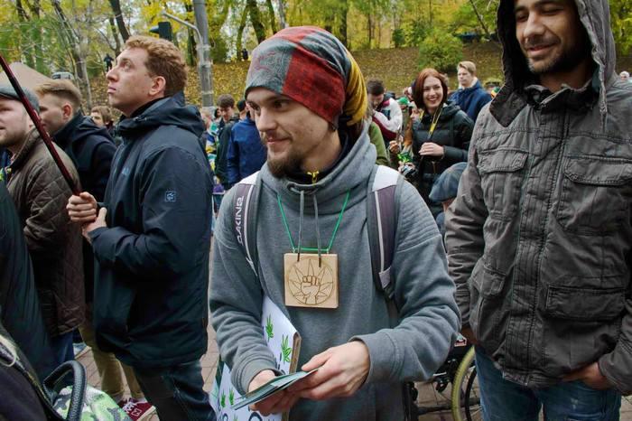 Петербургское правительство согласовало проведение «конопляного марша» Дата проведения 4 мая 2019г на Митрофаньевском шоссе. Конопля, Марихуана, Медицинский каннабис