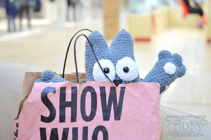 Вязаный кот Саймона Кот Саймона, Кот, Вязание, Ручная работа, Плюшевые игрушки, Амигуруми, Игрушки, Мужики, Длиннопост