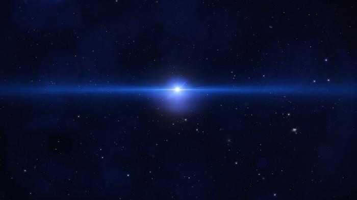 Звёздное небо и космос в картинках - Страница 22 1557119202180279344