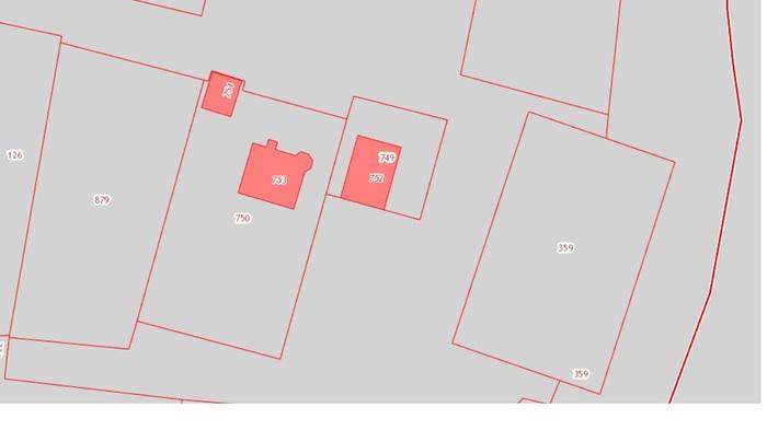 Администрация продала частную землю по перераспределению. Продали, Земля