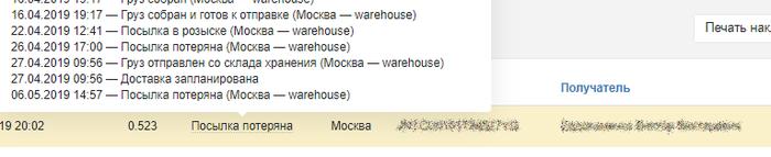 Все что нужно знать о службах доставки в Москве Курьерская доставка, Склад, Интернет-Доставка