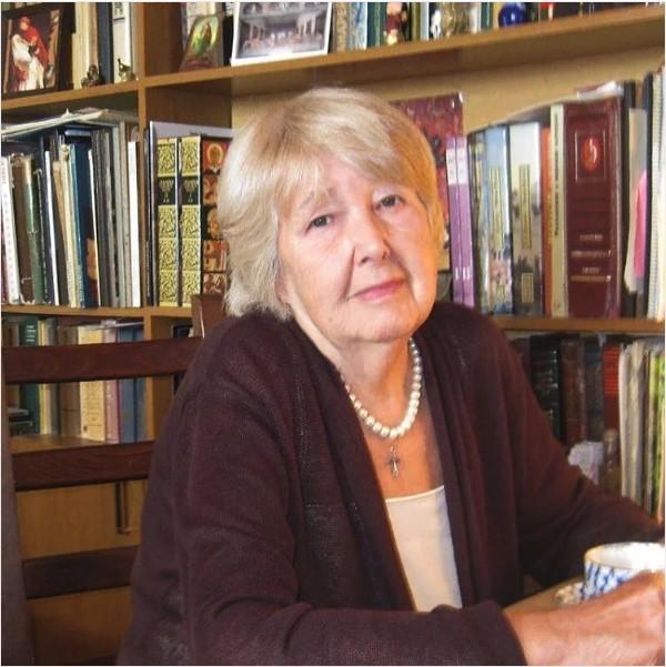 Умерла автор книги о гардемаринах Нина Соротокина Книги, Гардемарины, Новости, Российское кино