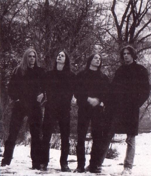 Самые жестокие в дэт/думе Visceral Evisceration, As I Lay Dying, Doom Death Metal, Австрия, Видео, Длиннопост