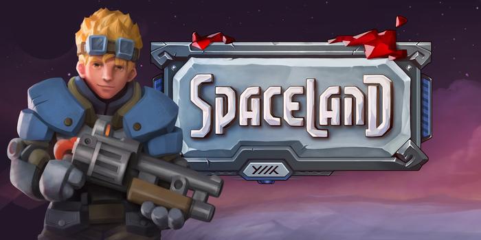 Spaceland или как мы разрабатываем быстрый XCOM Пошаговая стратегия, Инди игра, Космос, Unity3d, Красивое, Длиннопост