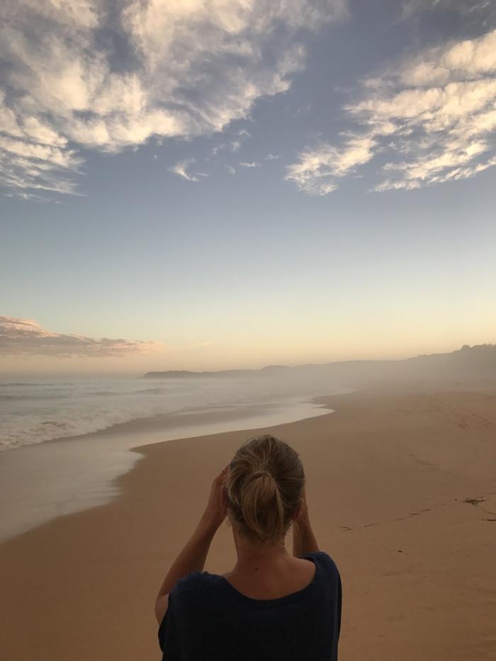 Эмигрант 3.3 Правило жизни с подтверждением Австралия, Путешествия, Любовь, Жена, Длиннопост