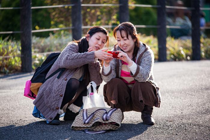 Токийский стрит V Япония, Токио, Улица, Фотография, Алкоголь, Длиннопост
