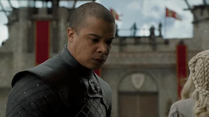 Теперь Серый Червь не будет встречаться со своей девушкой из-за того, что ей что-то там отрезали, какой же лицемер