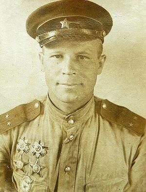 Мой Бессмертный Полк Бессмертный полк, День Победы, Длиннопост