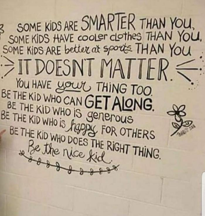 Просто будь милым ребенком (поиск правильных ориентиров в воспитании) Психология воспитания, Психология, Развитие детей, Родители и дети, Длиннопост