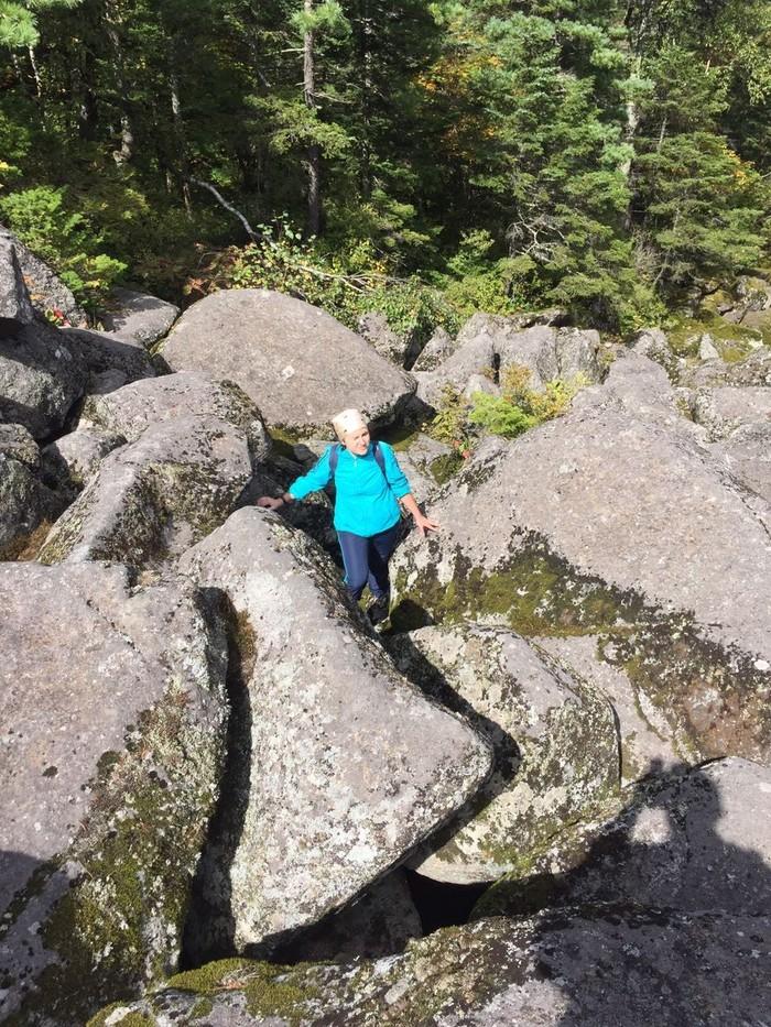 Тур выходного дня Владивосток, Туризм, Горы, Альпинизм, Восхождение, Природа, Гора Пидан, Длиннопост