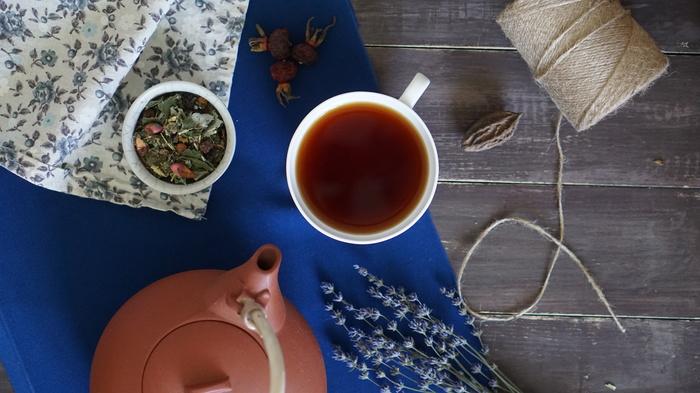 Рецепт Волшебного чая - почти магия Чай, Волшебный чай, Готовим чай, Магия, Согревающий чай, Кулинария, Фруктовый чай, Длиннопост