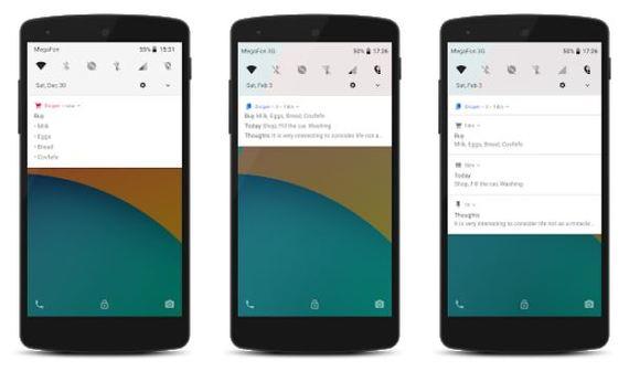 Бесплатные раздачи платных приложений из Google Play от 16.05.19 Google Play, Скидки, Приложения на смартфон, Халява, Длиннопост