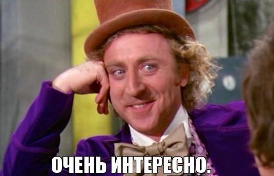 Ответ мошеннику в ВК. Мошенники, Развод на деньги, Вконтакте, Личные сообщения, Длиннопост
