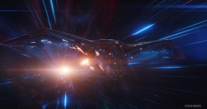 Пачка официальных кадров «Мстителей: Финал» Marvel, Мстители: Финал, Мстители, Кадр, Тор, Длиннопост