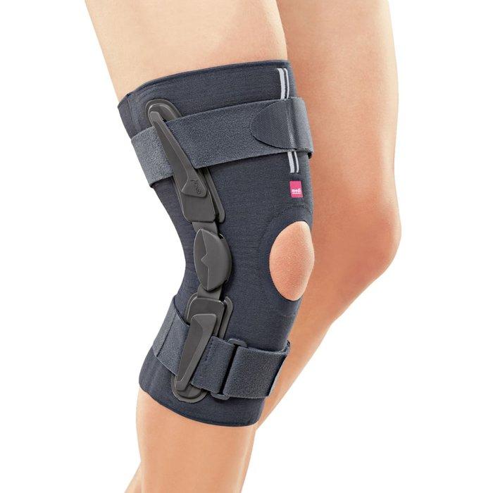 Как лечить нестабильность коленного сустава Здоровье, Колено, Спорт