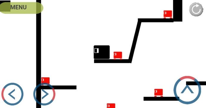 Помогите предумать мини-игру 2D Construct 2, Android, Gamedev