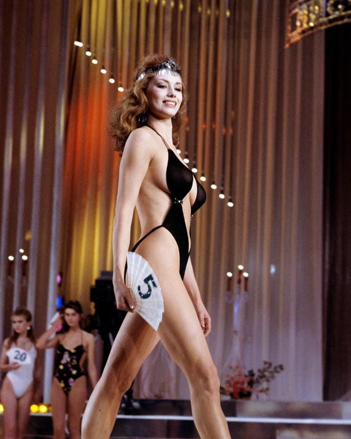 Хочу все знать #233. Мисс СССР-89 Хочу все знать, СССР, Девушки, Конкурс красоты, Ретро, Фотография, Ностальгия, Длиннопост