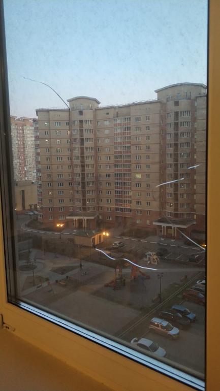 Не сдавайте квартиру!Мошенники из Чечни!Ичиев М.А. и Ичиева Л.Е. Мошенники, Чечня, Чеченцы, Аферист, Аренда жилья, Длиннопост