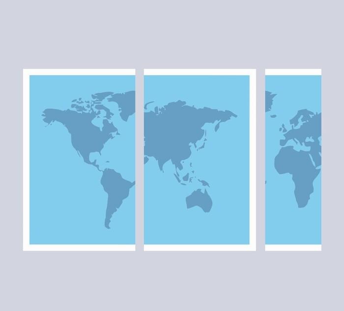 Ребусы №2. География. Ребус, Загадка, География, Страны, Город, Длиннопост