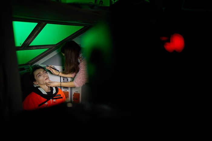 Запуск большого научно-популярного проекта про космос! Космос, Научпоп, Вселенная, Звёзды, Астрономия, Документальный фильм, Стрелец А, Наука, Видео