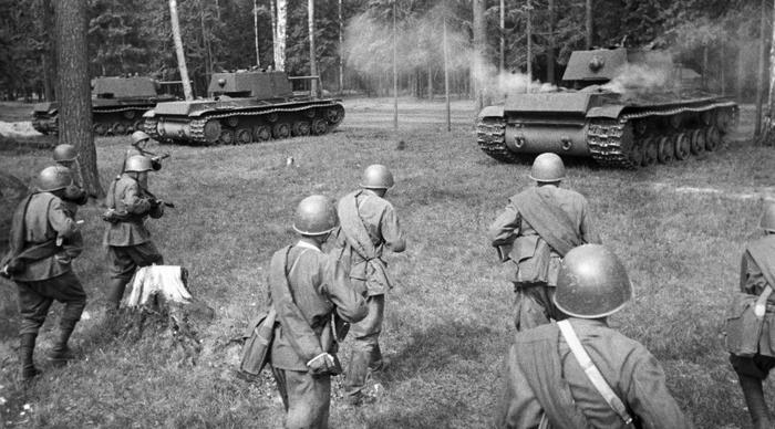 Великая Отечественная война 1941-1945 № 132 Великая Отечественная война, Чтобы помнили, Военный корреспондент, Длиннопост