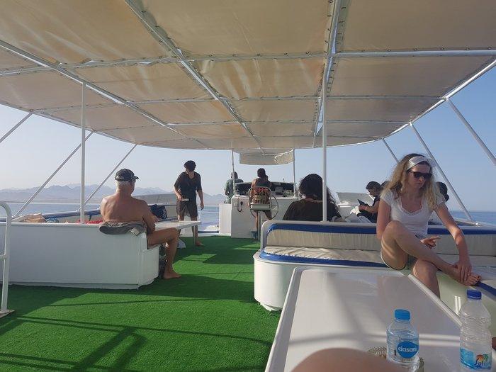 Дайвинг впервые. Пост впечатлений. Дайвинг Египет Красное море, Путешествия, Туризм, Длиннопост