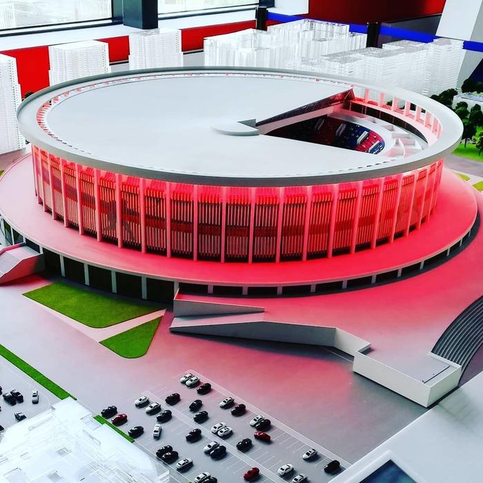 Чемпионат мира по хоккею 2023 едет в Питер! Спорт, Хоккей, Чемпионат мира