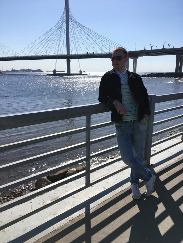Salut! Мурманск, Знакомства, Общение, Мужчины-Лз, 26-30 лет, Друзья-Лз
