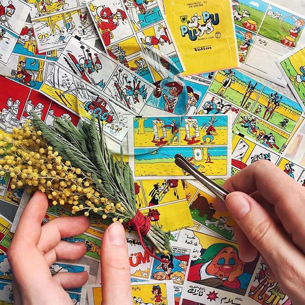 10 вещей из СССР, которые делали мы и не поймут наши дети. Техника, Будущее, Транспорт, Vipman84, Длиннопост