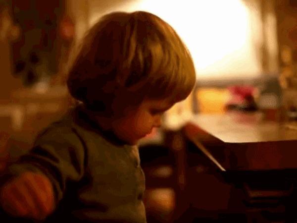 Лагерь «Лесная сказка»: дети Детство, Реальная история из жизни, Пионерский лагерь, Друзья, Дружба, Лесная сказка, Длиннопост, Гифка